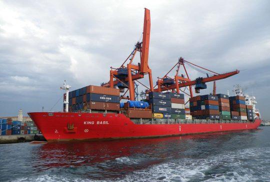 ship-868588_1920