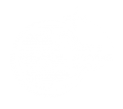 Guate Shipping Group