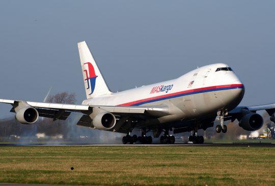 boeing-747-867505_1920