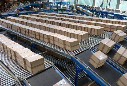 logistics-852936_1920